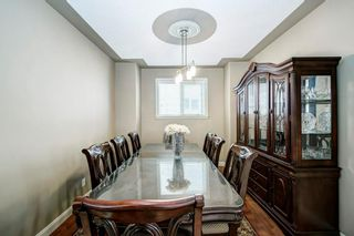 Photo 3: 139 SIENNA PARK Heath SW in Calgary: Signal Hill Detached for sale : MLS®# C4299829