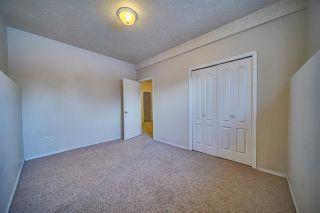 Photo 39:  in Edmonton: Zone 28 House for sale : MLS®# E4224732