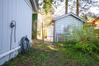 Photo 35: 1724 Tashtego Cres in : Isl Gabriola Island House for sale (Islands)  : MLS®# 871801