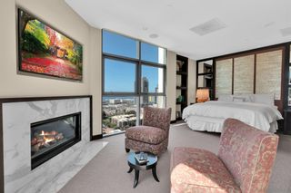 Photo 45: DOWNTOWN Condo for rent : 3 bedrooms : 645 Front St #2204 in San Diego