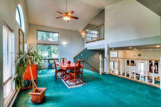 Photo 12: 20838 117th Avenue in MAPLE RIDGE: Home for sale