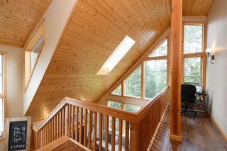 Photo 19: B 3208 Otter Point Rd in : Sk Otter Point House for sale (Sooke)  : MLS®# 879238