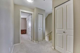 """Photo 20: 14 7155 189 Street in Surrey: Clayton Townhouse for sale in """"Bacara"""" (Cloverdale)  : MLS®# R2591463"""