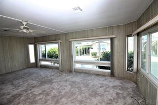 Photo 3: CARLSBAD WEST Mobile Home for sale : 2 bedrooms : 7218 San Lucas ST. #189 in Carlsbad