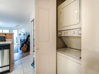 """Photo 14: 205 2741 E HASTINGS Street in Vancouver: Hastings Sunrise Condo for sale in """"The Riviera"""" (Vancouver East)  : MLS®# R2407419"""