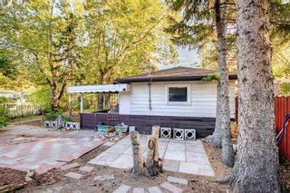 Photo 36: 1235 20 Avenue NW in Calgary: Capitol Hill Detached for sale : MLS®# A1146837