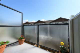 Photo 17: 15 39752 GOVERNMENT ROAD in Squamish: Northyards Townhouse for sale : MLS®# R2363911