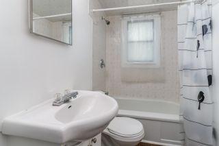 Photo 20: 5703 118 Avenue in Edmonton: Zone 09 House Fourplex for sale : MLS®# E4261782