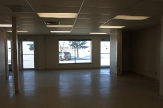 Photo 3: 170 44 Riel Drive: St. Albert Office for lease : MLS®# E4221360
