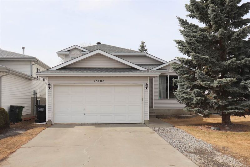 FEATURED LISTING: 13108 39 Street Edmonton