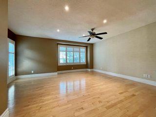 Photo 18: 14627 MACKENZIE Drive in Edmonton: Zone 10 House for sale : MLS®# E4255486