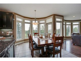Photo 8: 33 PANORAMA HILLS Manor NW in Calgary: Panorama Hills House for sale : MLS®# C4072457