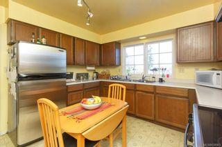 Photo 9: 4623 Cordova Bay Rd in Saanich: SE Cordova Bay House for sale (Saanich East)  : MLS®# 838963