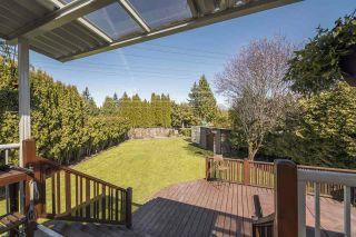 "Photo 25: 9496 205A Street in Langley: Walnut Grove House for sale in ""Walnut Grove"" : MLS®# R2559966"