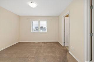 Photo 14: 511 Pringle Crescent in Saskatoon: Stonebridge Residential for sale : MLS®# SK856510