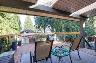 Photo 30: 3834 205B Street in Langley: Brookswood Langley House for sale : MLS®# R2552067