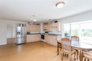 """Photo 32: 574 252 Street in Langley: Otter District House for sale in """"Otter District"""" : MLS®# R2575966"""