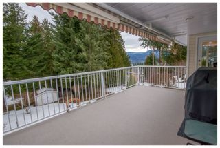 Photo 33: 2915 Canada Way in Sorrento: Cedar Heights House for sale : MLS®# 10148684