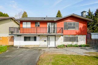 Photo 1: 13267 96 Avenue in Surrey: Queen Mary Park Surrey House for sale : MLS®# R2551089