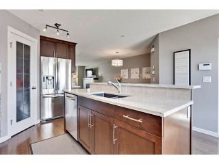 Photo 14: 45 SAGE BANK Grove NW in Calgary: Sage Hill House for sale : MLS®# C4069794