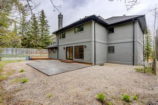 Photo 46: 228 Benchlands Terrace: Canmore Detached for sale : MLS®# A1082157