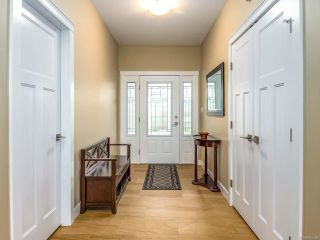 Photo 11: 3436 Stoneridge Ave in COURTENAY: CV Courtenay City House for sale (Comox Valley)  : MLS®# 805568