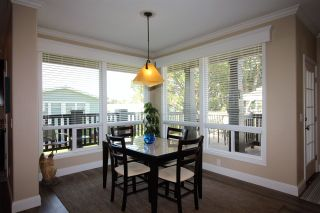 Photo 6: CARLSBAD WEST Manufactured Home for sale : 3 bedrooms : 7227 Santa Barbara #307 in Carlsbad