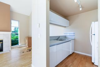 """Photo 10: 408 1928 NELSON Street in Vancouver: West End VW Condo for sale in """"WESTPARK HOUSE"""" (Vancouver West)  : MLS®# R2592664"""