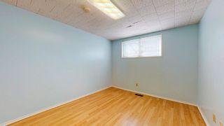 Photo 19: 6904 107 Street in Edmonton: Zone 15 House for sale : MLS®# E4253951