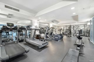 Photo 17: 202 555 JERVIS Street in Vancouver: Coal Harbour Condo for sale (Vancouver West)  : MLS®# R2625355