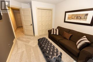 Photo 39: 220 Prairie Rose Place S in Lethbridge: House for sale : MLS®# A1137049