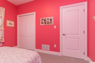 Photo 29: 745 Rogers Ave in : SE High Quadra House for sale (Saanich East)  : MLS®# 886500