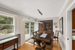 Photo 5: 916 Columbus Pl in Langford: La Walfred House for sale : MLS®# 887890