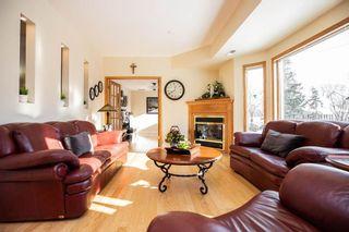 Photo 9: 101 223 Masson Street in Winnipeg: St Boniface Condominium for sale (2A)  : MLS®# 202101303