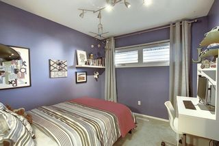 Photo 20: 150 Cornwallis Drive NW in Calgary: Cambrian Heights Detached for sale : MLS®# A1122258