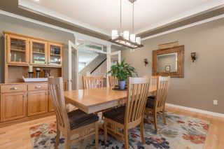 "Photo 7: 22784 88 Avenue in Langley: Fort Langley House for sale in ""Fort Langley"" : MLS®# R2416701"