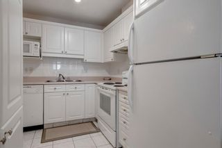 Photo 11: 2108 Sienna Park Green SW in Calgary: Signal Hill Apartment for sale : MLS®# A1066983