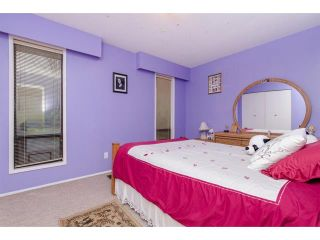 Photo 15: 32947 Clayburn Road in Abbotsford: House for sale