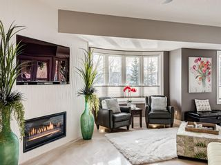 Photo 5: 1119 48 Inverness Gate SE in Calgary: McKenzie Towne Apartment for sale : MLS®# A1121740