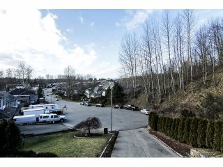 Photo 17: 30855 SANDPIPER Drive in Abbotsford: Abbotsford West House for sale : MLS®# F1403798