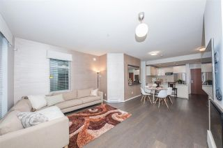 Photo 8: 109 3479 WESBROOK Mall in Vancouver: University VW Condo for sale (Vancouver West)  : MLS®# R2491334