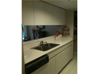 Photo 4: 304 865 W 15TH Avenue in Vancouver: Fairview VW Condo for sale (Vancouver West)  : MLS®# V977119