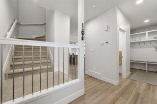 Photo 6: 22222 99A Avenue in Edmonton: Zone 58 House for sale : MLS®# E4240080
