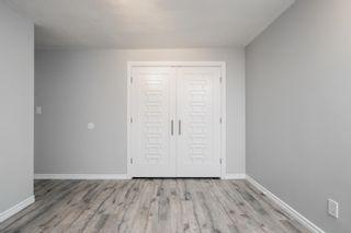 Photo 12: 6 11112 129 Street in Edmonton: Zone 07 Condo for sale : MLS®# E4261297