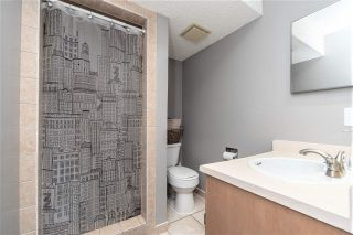Photo 9:  in Edmonton: Zone 28 House for sale : MLS®# E4241214