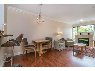 "Photo 9: 203 2429 HAWTHORNE Avenue in Port Coquitlam: Central Pt Coquitlam Condo for sale in ""STONEBROOK"" : MLS®# R2580067"