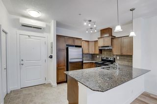 Photo 6: 211 35 Inglewood Park SE in Calgary: Inglewood Apartment for sale : MLS®# A1149427