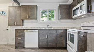 Photo 17: 316 J Avenue North in Saskatoon: Westmount Residential for sale : MLS®# SK868395