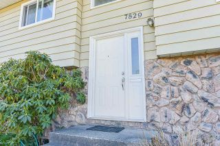 Photo 3: 7829 SUNCREST DRIVE in Surrey: East Newton House for sale : MLS®# R2382452