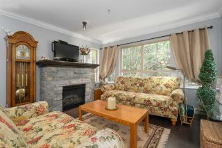 "Photo 3: 304 2959 SILVER SPRINGS Boulevard in Coquitlam: Westwood Plateau Condo for sale in ""TANTALUS"" : MLS®# R2449512"